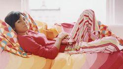 8 conseils pour diminuer les crampes