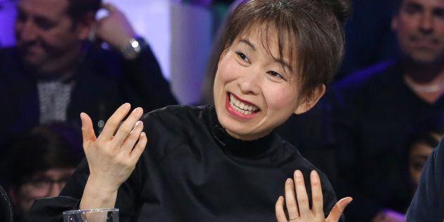 Kim Thuy en lice pour un prix international de