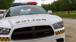 Vaste opération policière contre le trafic de stupéfiants, le vol et le