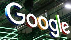 Google veut séparer le bien du mal (et cela pose