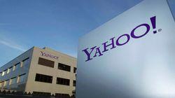Yahoo! lance une nouvelle application