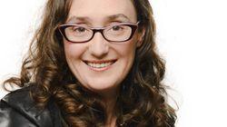 Pascale Pageau: l'avocate derrière le succès du cabinet