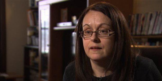 Accusée d'avoir inventé une histoire de viol, Carole Thomas s'excuse à la