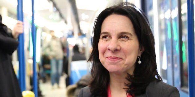 Montréal retirera les exigences minimales de stationnement dans le