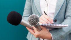 Un nouveau fonds pour soutenir le journalisme international est
