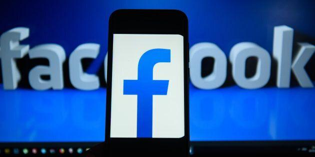 Facebook a développé une technologie pour comprendre les