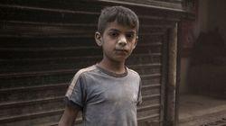 Nous devons mettre un terme à la violence envers les enfants de la