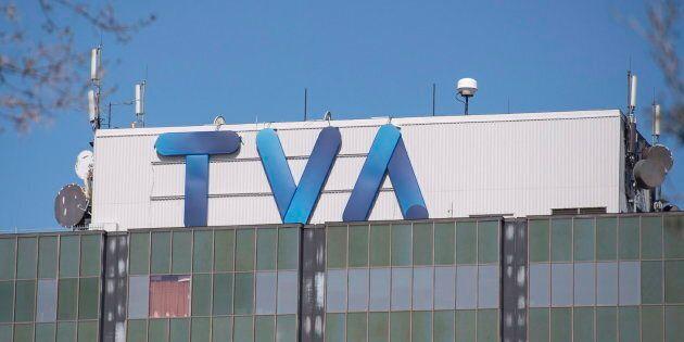 À l'approche de la grève à TVA, les négos n'ont toujours pas