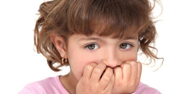 Les situations stressantes vécues dans l'enfance accéléreraient le vieillissement