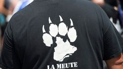La CAQ porte plainte contre La Meute pour