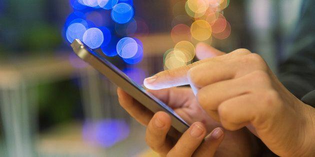 Une application de cybersécurité nommée CyberEco sera bientôt disponible pour