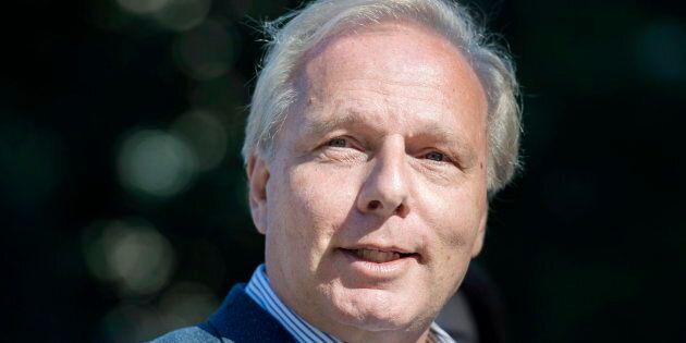 Le Parti québécois veut limiter les hausses du prix de