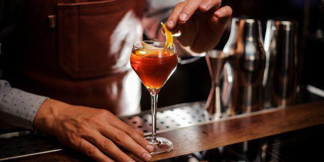 10 nouveaux spiritueux et alcools locaux à déguster dès