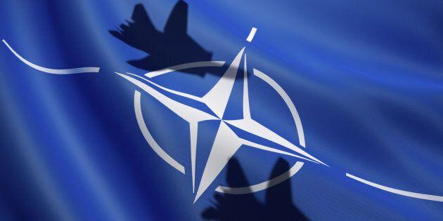 Il est devenu nécessaire de revoir les principes fondamentaux qui sous-tendent l'adhésion à l'OTAN.