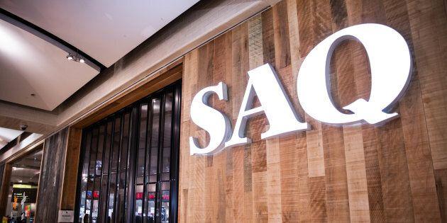 La grève à la SAQ se poursuit
