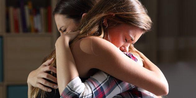 Le suicide est un problème qui bouleverse nos communautés et engendre des coûts sociaux et économiques