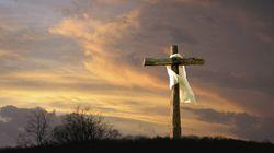 «L'Évangile selon Pilate» d'Éric-Emmanuel Schmitt: lorsqu'un problème devient