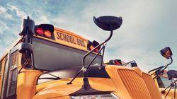 BLOGUE Personnel de soutien scolaire: l'iceberg que les politiciens ne veulent pas