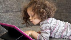 Steve Jobs, l'iPad, et la bombe qu'il a déposée sur la tête des