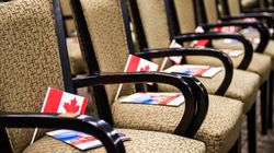 Travailleurs étrangers temporaires: Ottawa doit aller plus