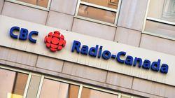 Radio-Canada: les membres du syndicat des communications approuvent