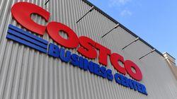 Costco ouvrira sept nouveaux magasins au Canada en