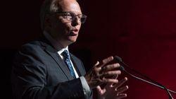 Le PQ veut que le Québec entier soit branché à un réseau de fibre