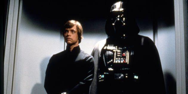 Gary Kurtz, producteur des premiers «Star Wars», est