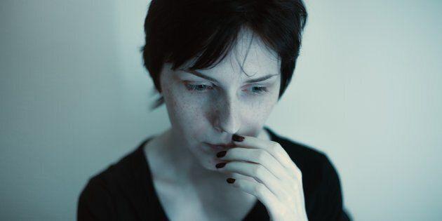 Notre cerveau est beaucoup plus musclé pour développer des pensées de peur que des pensées de
