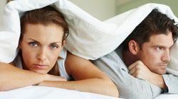 7 façons dont vous êtes peut-être en train de saboter votre couple sans le