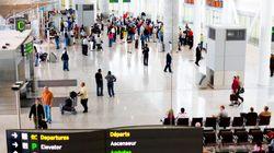 Décès d'un douanier à l'aéroport Pearson de Toronto: circonstances