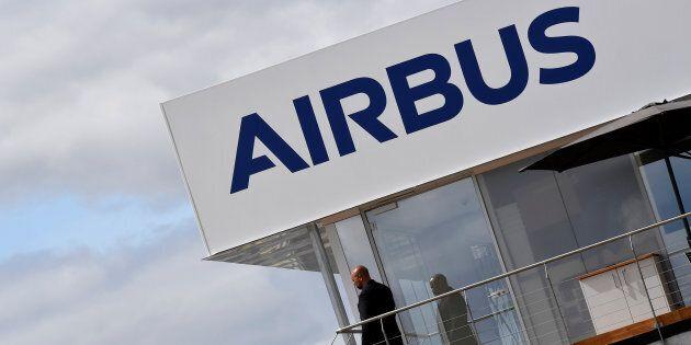 Airbus va donc jouer à fond les promesses de retombées économiques et, tout naturellement, rappeler son...
