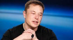 Le gendarme américain de la Bourse poursuit Elon Musk pour