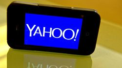 500 millions de comptes Yahoo!