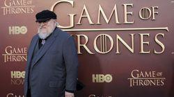 «Game of Thrones» aurait pu durer jusqu'à 13 saisons, dit son
