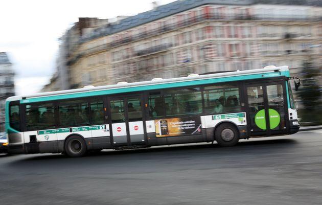 La RATP va entendre le chauffeur de bus accusé d'avoir refusé une jeune femme en