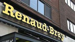 Renaud-Bray met la main sur