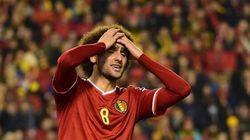 Attentats en Belgique : Des répercussions sur le monde