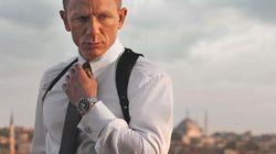 Le réalisateur de «True Detective» dirigera le prochain James