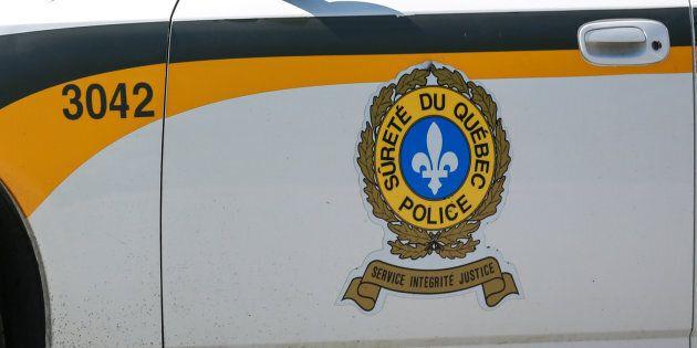 La Sûreté du Québec émet un mandat d'arrestation contre le pédophile Robert