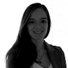 Madeleine Dion-Morin - Étudiante aux hautes études internationales de l'Université Laval