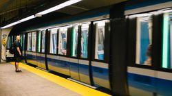 Entente de principe avec les chauffeurs d'autobus et opérateurs de métro de la