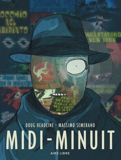 «Midi-Minuit»: pavane pour un cinéma