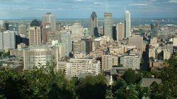 Montréal tarde à divulguer l'information sur les anciens