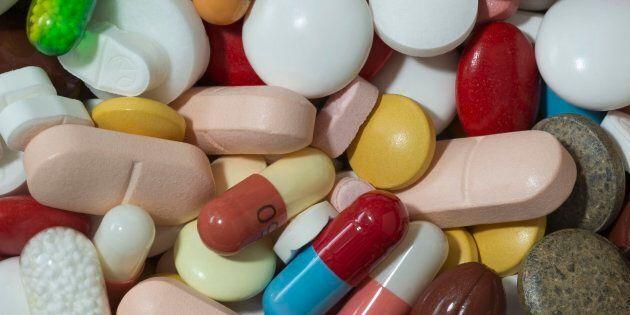 Si on prend en considération les sommes investies en recherche et développement pour les médicaments...