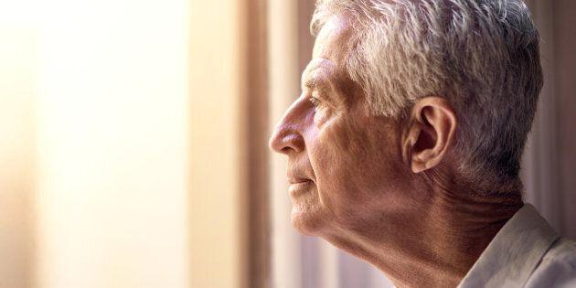 Nous, les vieux, avons une grande part de responsabilité dans le piétinement de nos