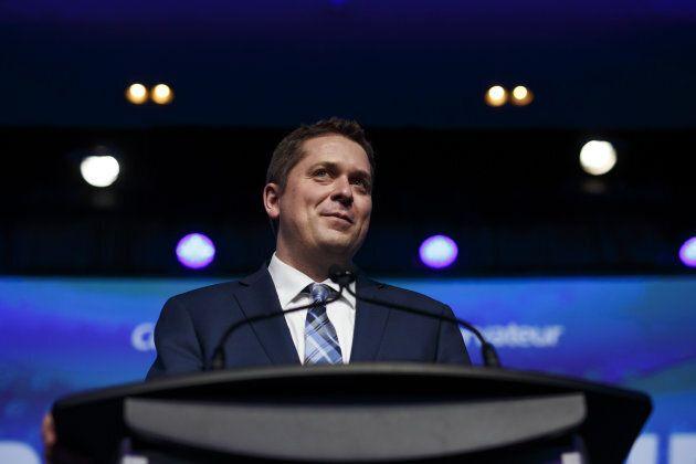 Élections fédérales 2019: Trudeau prédit la campagne «la plus sournoise» de l'histoire du