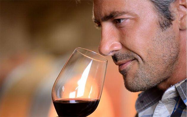 6 vins haut de gamme qui vous feront