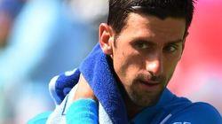 Tennis : Selon Djokovic, les hommes méritent plus d'argent que les