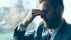 BLOGUE Une personnalité toxique: le gestionnaire